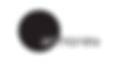artmoney-logo.png