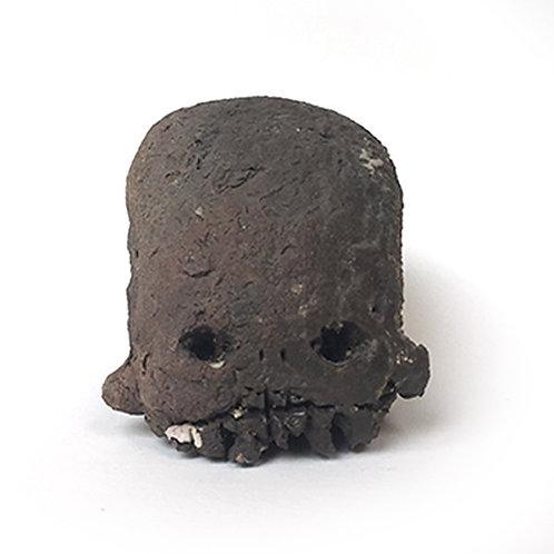 Rattle Skull 11
