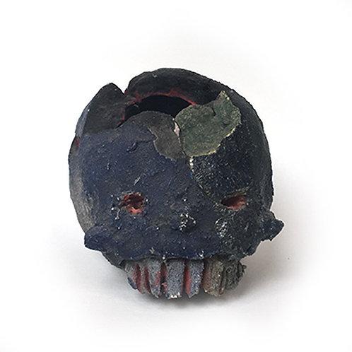 Rattle Skull 4