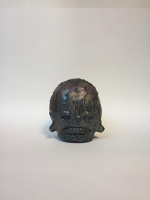 Rattle Skull 35