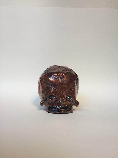Rattle Skull 45