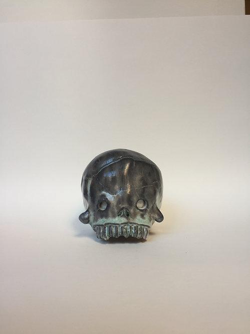 Rattle Skull 43