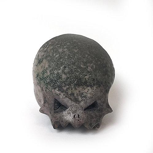 Rattle Skull 6