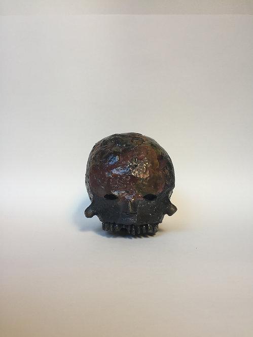 Rattle Skull 40