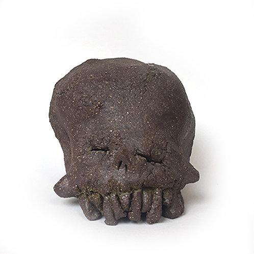 Rattle Skull 2