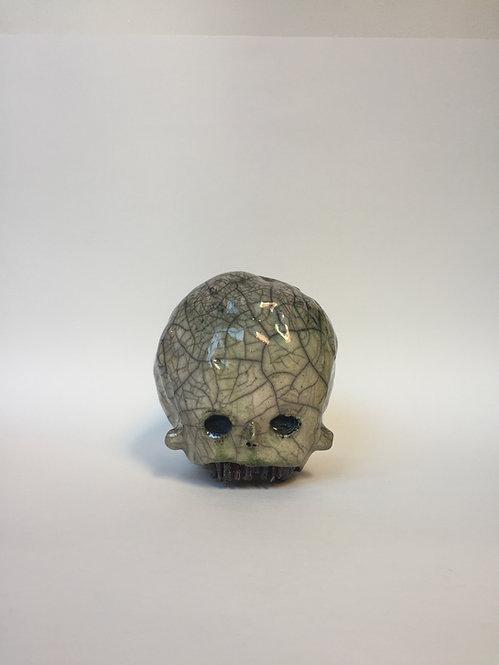 Rattle Skull 34