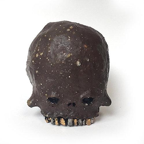 Rattle Skull 5
