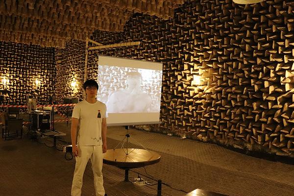 Installation 2 (1).JPG