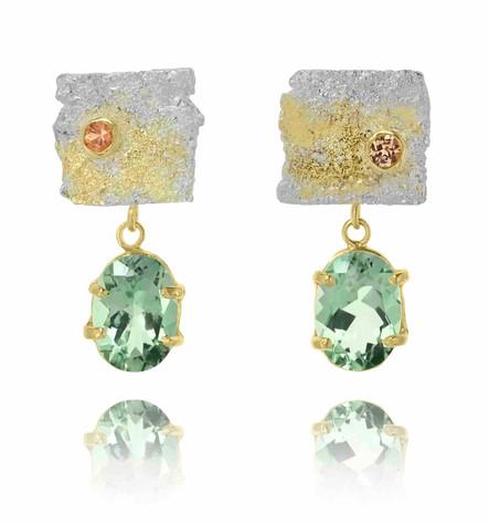 earring6 - copie.jpg