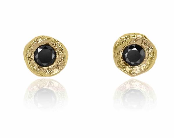 earring13 - copie.jpg