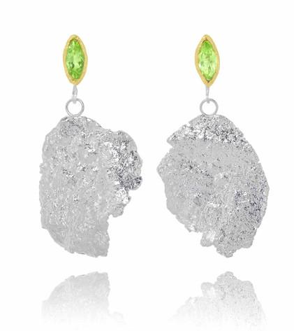 earring8 - copie.jpg