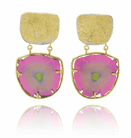 earring3 - copie.jpg