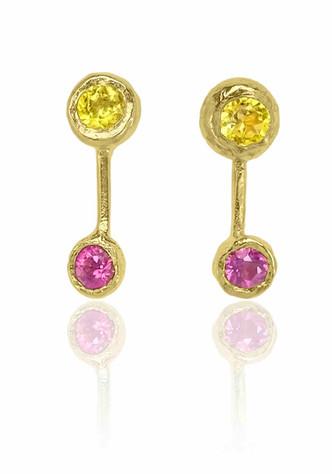 earring14 - copie.jpg
