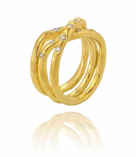 Ring7 - copie.jpg