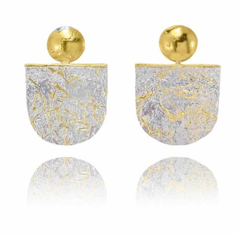 earring2 - copie.jpg