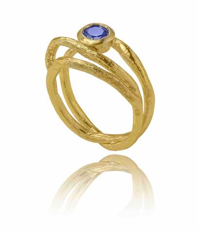 Ring6 - copie.jpg
