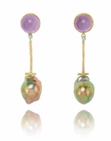 earring10 - copie.jpg