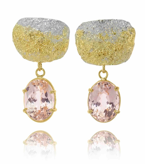 earring5 - copie.jpg