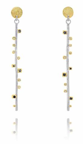 earring11 - copie.jpg