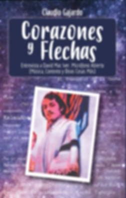Corazones y Flechas.jpg