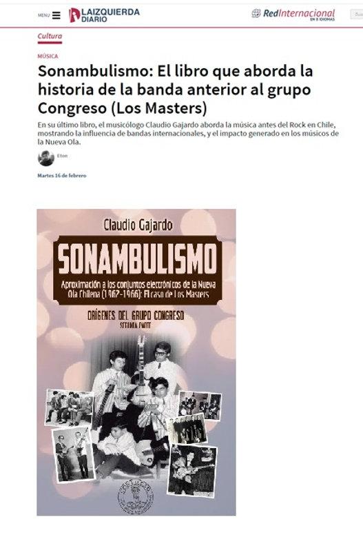 Sonambulismo - Izquierda Diario.jpg