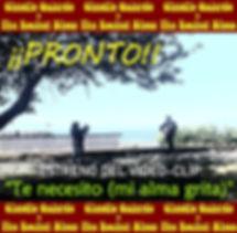 Afiche de Te Necesito1.jpg
