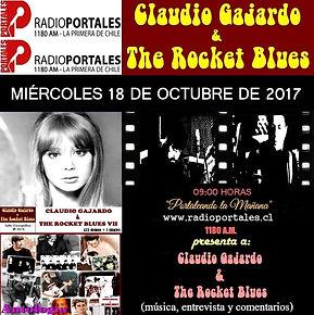 Afiche de Radio Portales.jpg