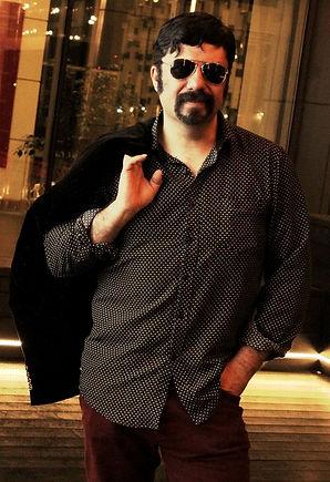 Claudio Gajardo - Foto actual1.jpg