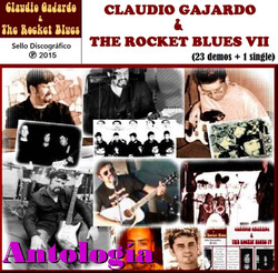 Carátula_de_Claudio_Gajardo_&_The_Rocket_Blues_VII_(2015)1