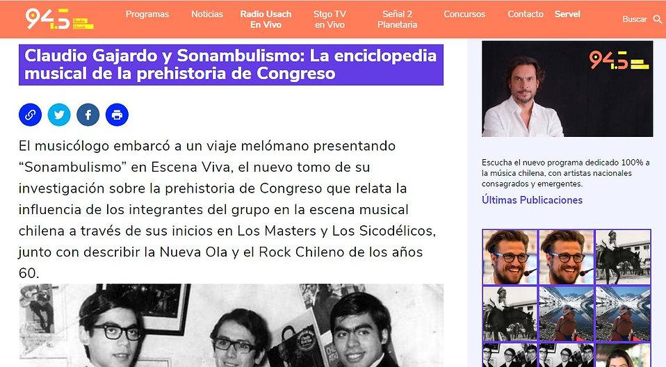 Sonambulismo - Radio USACH.jpg