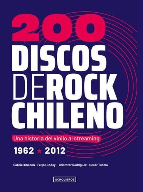 200 disco.jpg