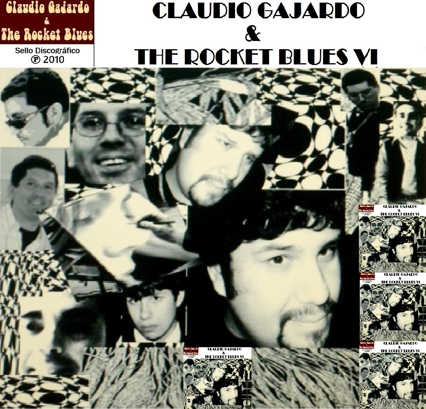Carátula_de_Claudio_Gajardo_&_The_Rocket_Blues_VI_(2010)1