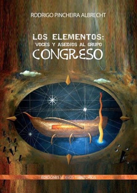 Los Elementos.jpg