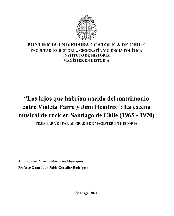 Javier Mardones.png