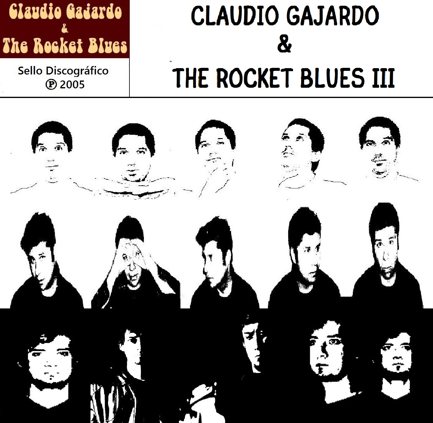 Carátula_de_Claudio_Gajardo_&_The_Rocket_Blues_III_(2005)1