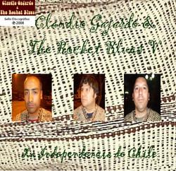 Carátula_de_Claudio_Gajardo_&_The_Rocket_Blues_(2008)1