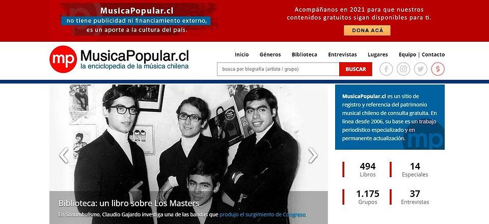 Los Masters - músicapopular.cl.jpg