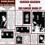 Claudio Gajardo - IV.jpg