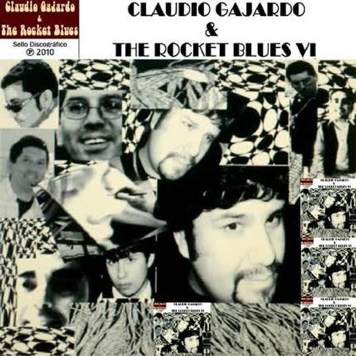 Claudio Gajardo - VI.jpg
