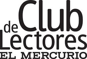 Club de Lectores.jpg
