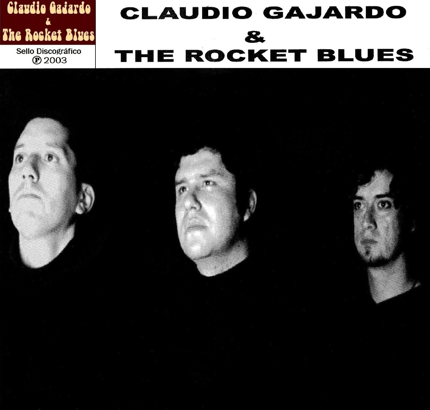 Carátula_de_Claudio_Gajardo_&_The_Rocket_Blues_(2003)1