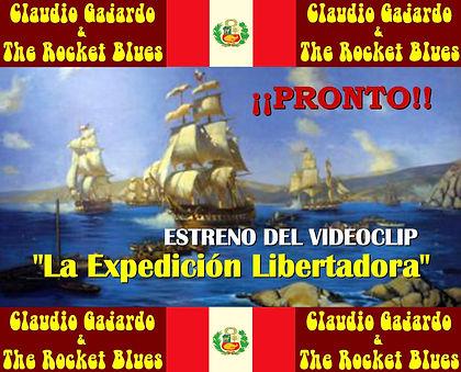 Afiche de La Expedición Libertadora (5).jpg