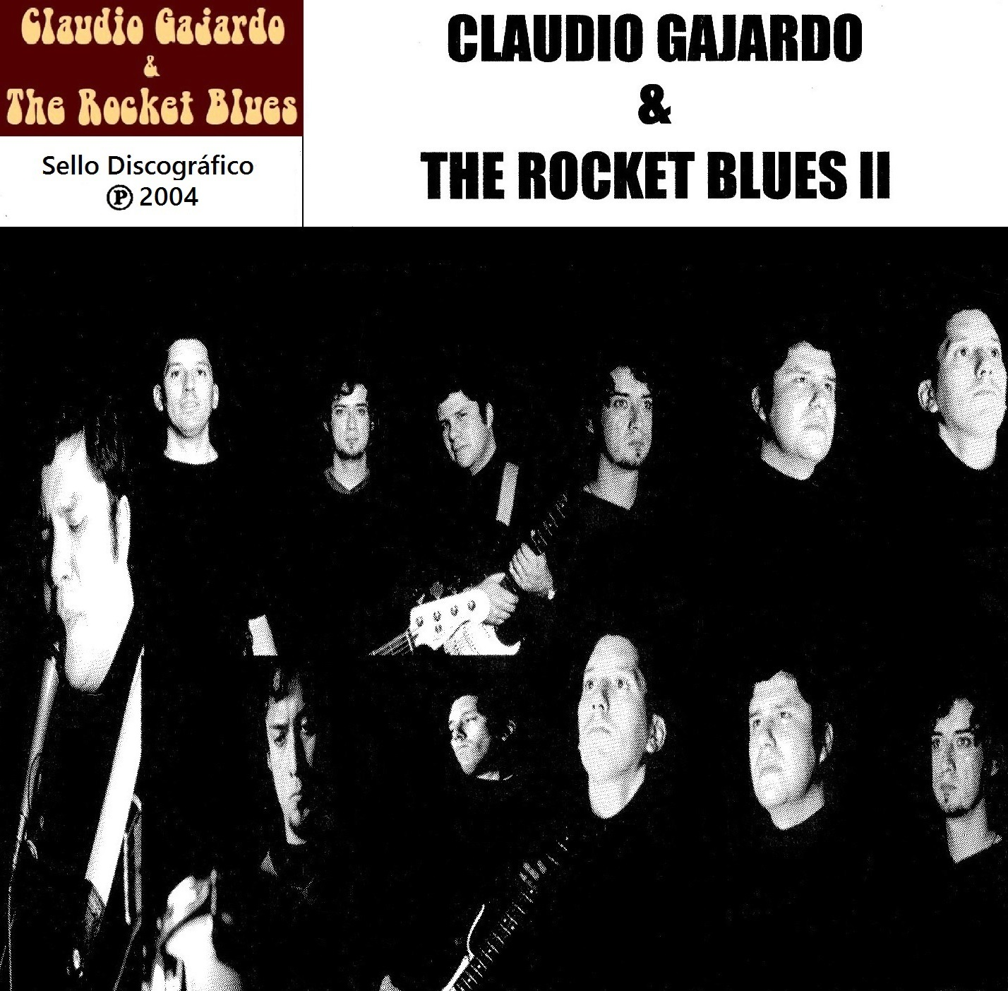 Carátula_de_Claudio_Gajardo_&_The_Rocket_Blues_II_(2004)1