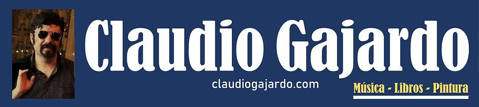 Claudio Gajardo (logo).jpg