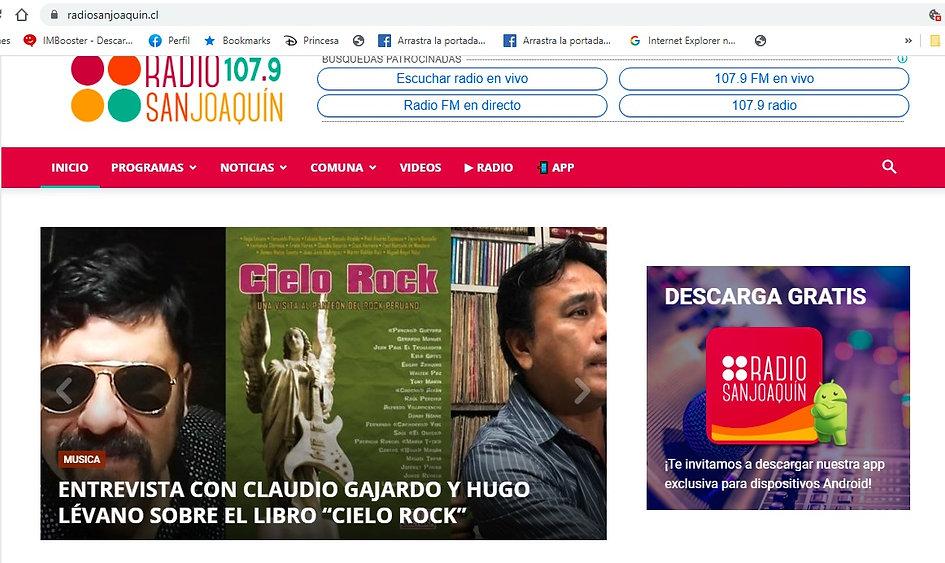Radio San Joaquín (2).jpg