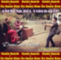Dame_una_señal1_-_videoclip.jpg