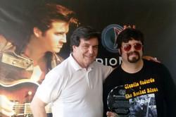 Ganador_-_Radiomanía