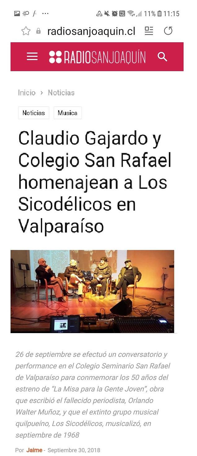 Radio San Joaquín - Los Sicodélicos.jpg