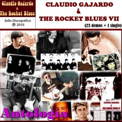 Claudio Gajardo - VII.jpg