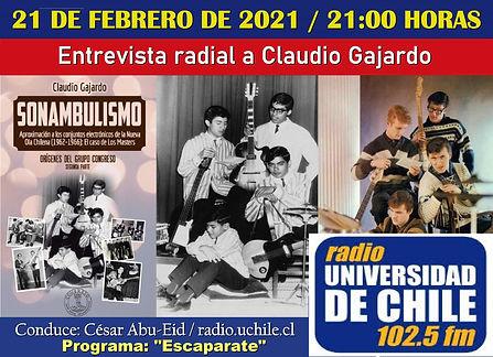 Afiche de Radio U.chile.jpg